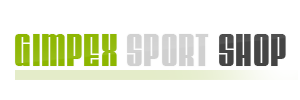 Gimpex Sport Shop