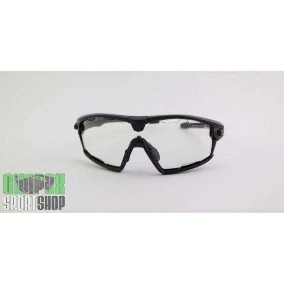 R2 ROCKET AT098I napszemüveg