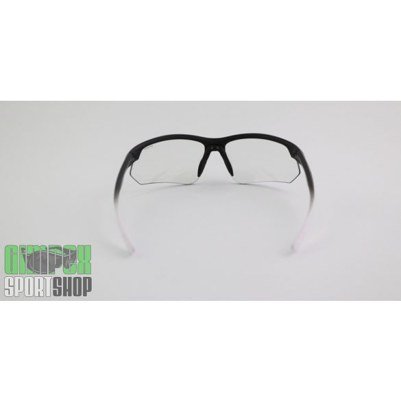 R2 DROP AT099F napszemüveg