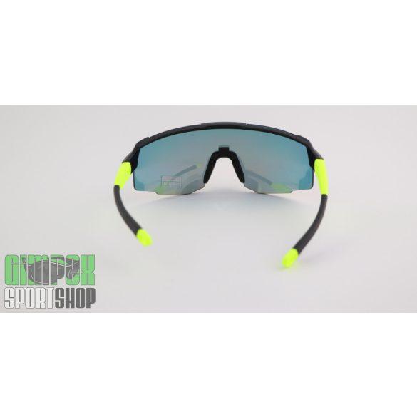 R2 EDGE AT101C sport napszemüveg