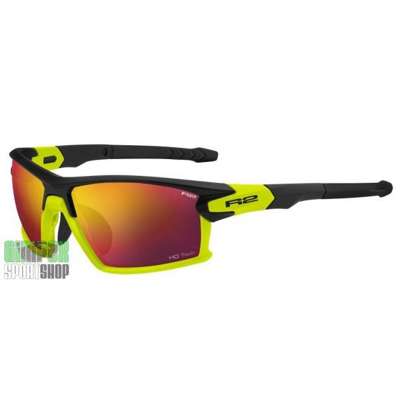 R2 EAGLE AT102B sport szemüveg