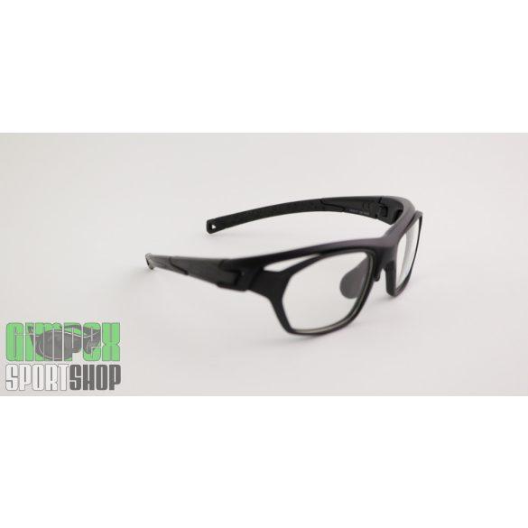 R2 VIST AT103A napszemüveg