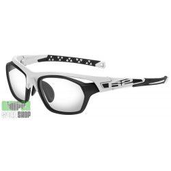 R2 VIST AT103C napszemüveg