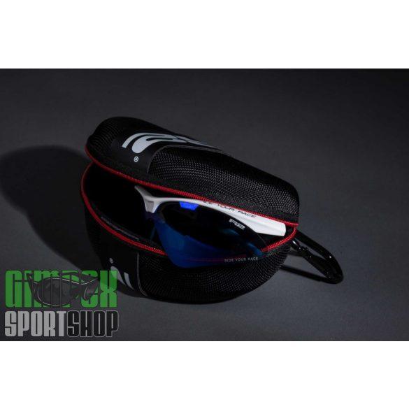 R2 AT015 prémium napszemüvegtok