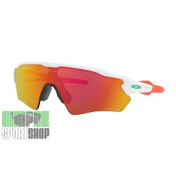 OAKLEY-Radar-EV-XS-Path-Polished-White-Prizm-Ruby