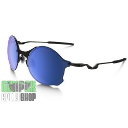 OAKLEY Tailend Pewter Ice Iridium