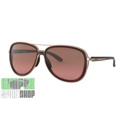 OAKLEY-Split-Time-Brown-Tortoise-Prizm-Brown-Gradi