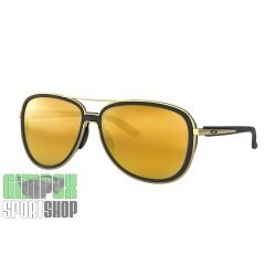 OAKLEY-Split-Time-Soft-Black-Prizm-24k-Iridium