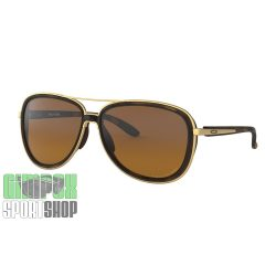 OAKLEY-Split-Time-Brown-Tortoise-Prizm-Brown-Gradient-P