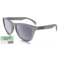 OAKLEY Frogskins High Grade Collection Smoke Gray