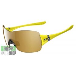 OAKLEY Miss Conduct Squared Sunflower Gold Iridium