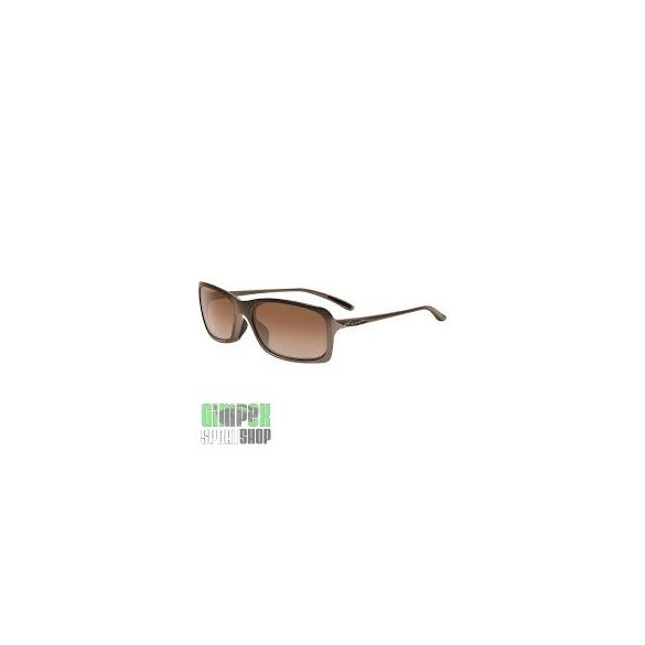 OAKLEY Hall Pass Mink Dark Brown Gradient