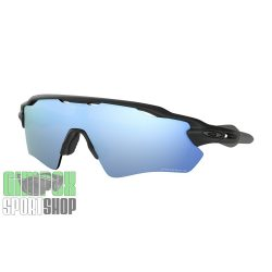 OAKLEY-Radar-EV-Path-Matte-Black-Prizm-Deep-Water