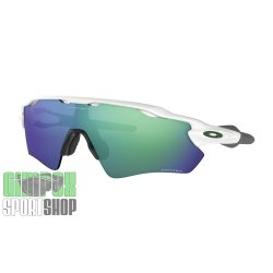 OAKLEY-Radar-EV-Path-Team-Colors-Polished-White-Pr