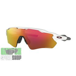 OAKLEY-Radar-EV-Path-Team-Colors-Polished-White-Prizm-Ruby