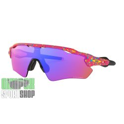 OAKLEY-Radar-EV-Splatterfade-Collection-Matte-Blac