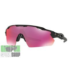 OAKLEY-Radar-EV-Path-Polished-Black-Prizm-Field