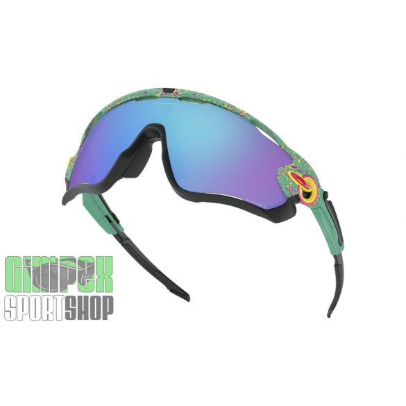 OAKLEY-Jawbreaker-Splatterfade-Collection-Celeste