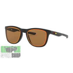 OAKLEY-Trillbe-X-Fire-and-Ice-Collection-Matte-Bla