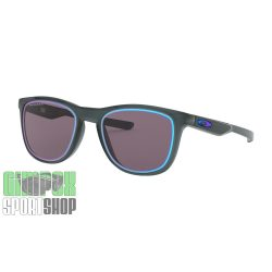 OAKLEY-Trillbe-X-Fire-and-Ice-Collection-Matte-Cry