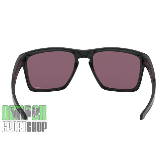 OAKLEY-Sliver-XL-Polished-Black-Prizm-Jade