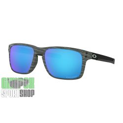 OAKLEY-Holbrook-Mix-Woodstain-Collection-Frostwood