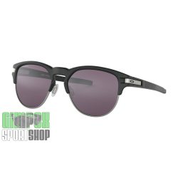 OAKLEY-Latch-Key-Black-Ink-Prizm-Ruby