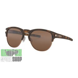 OAKLEY-Latch-Key-Matte-Brown-Tortoise-Prizm-Tungst