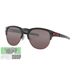 OAKLEY-Latch-Key-Polished-Black-Prizm-Black