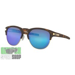 OAKLEY-Latch-Key-Matte-Brown-Tortoise-Prizm-Sapphi