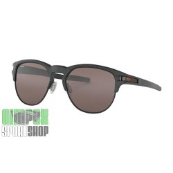 OAKLEY-Latch-Key-Marc-Marquez-Signature-Edition-Matte-Black-Priz