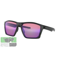 OAKLEY-Targetline-Polished-Black-Prizm-Golf