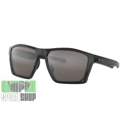 OAKLEY-Targetline-Polished-Black-Prizm-Black-Polar