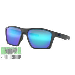 OAKLEY-Targetline-Aero-Flight-Collection-Matte-Bla