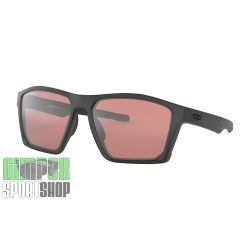 OAKLEY-Targetline-Matte-Black-Prizm-Dark-Golf