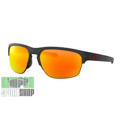 OAKLEY-Sliver-Edge-Matte-Black-Ink-Prizm-Ruby