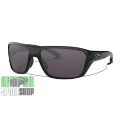 OAKLEY-Split-Shot-Black-Ink-Prizm-Grey