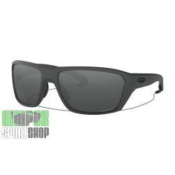 OAKLEY-Split-Shot-Matte-Carbon-Prizm-Black