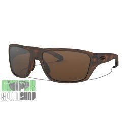 OAKLEY-Split-Shot-Matte-Brown-Tortoise-Prizm-Tungs