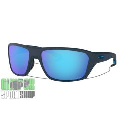 OAKLEY-Split-Shot-Matte-Translucent-Blue-Prizm-Sap