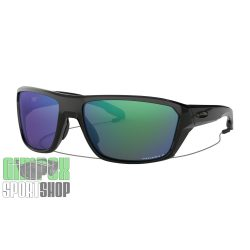 OAKLEY-Split-Shot-Polished-Black-Prizm-Shallow-Wat