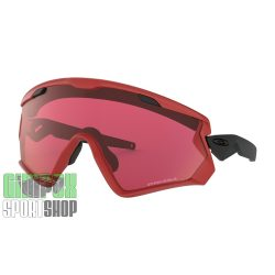 OAKLEY-Wind-Jacket-2-0-Viper-Red-Prizm-Snow-Torch