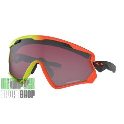 OAKLEY-Wind-Jacket-2-0-Harmony-Fade-Collection-Har