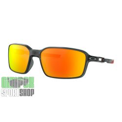 OAKLEY-Siphon-Crystal-Black-Prizm-Ruby-Polarized