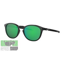 OAKLEY-Pitchman-R-Polished-Black-Ink-Prizm-Jade