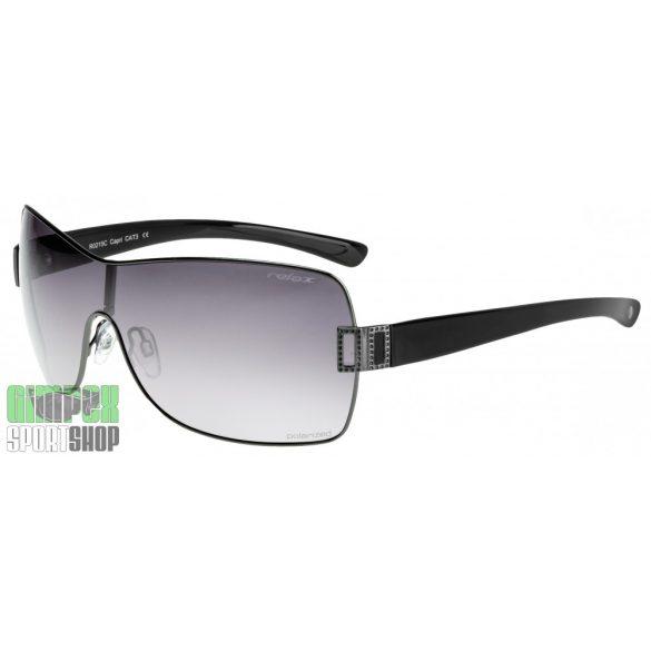 RELAX R0215E CAPRI napszemüveg