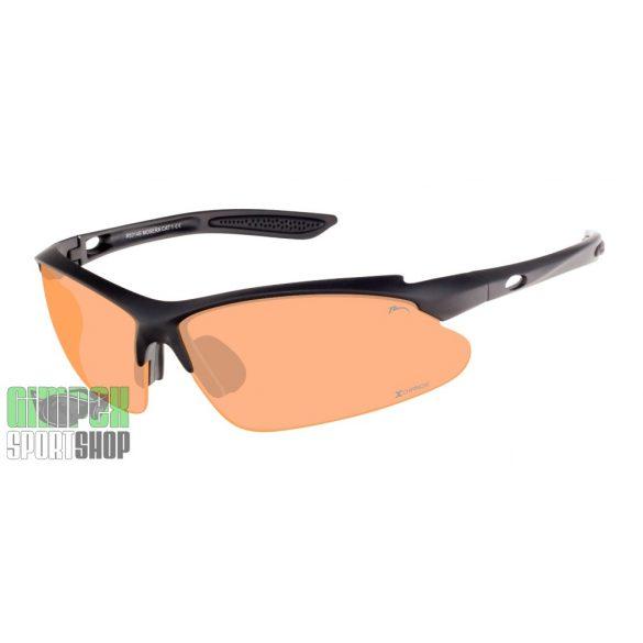 RELAX R5314B MOSERA napszemüveg