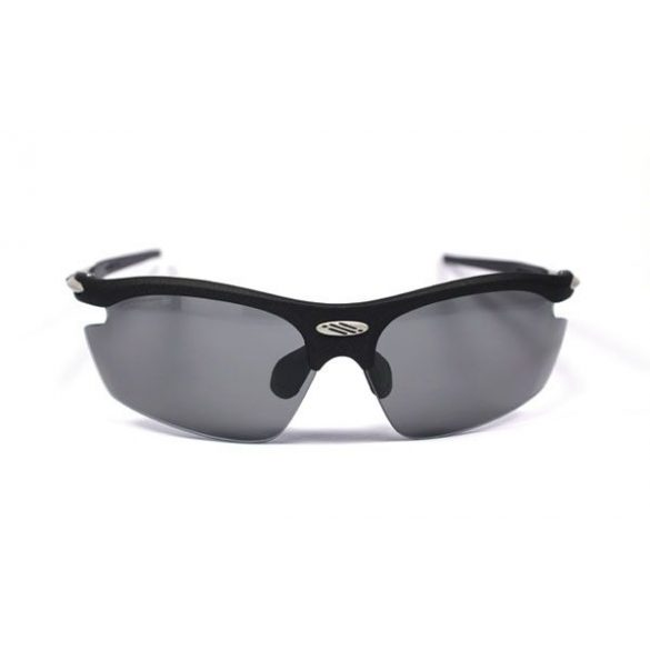 Rudy Project napszemüveg Rydon Matte Black Photochromic Grey