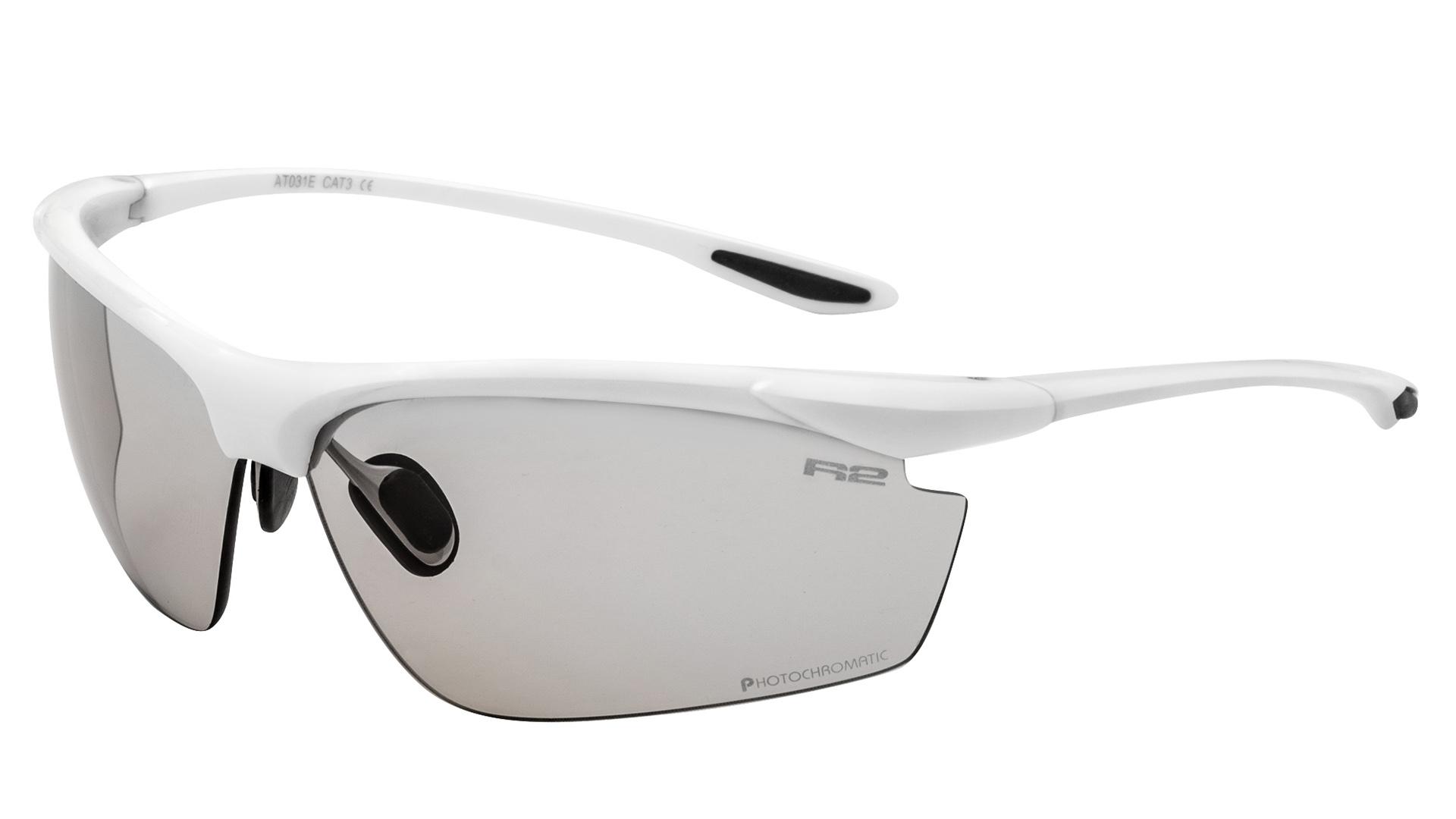 Mit jelent a fotokróm  - Napszemüveg 3e6b89b99c