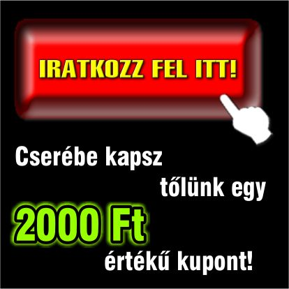 napszemvegek